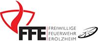 Freiwillige Feuerwehr Erolzheim