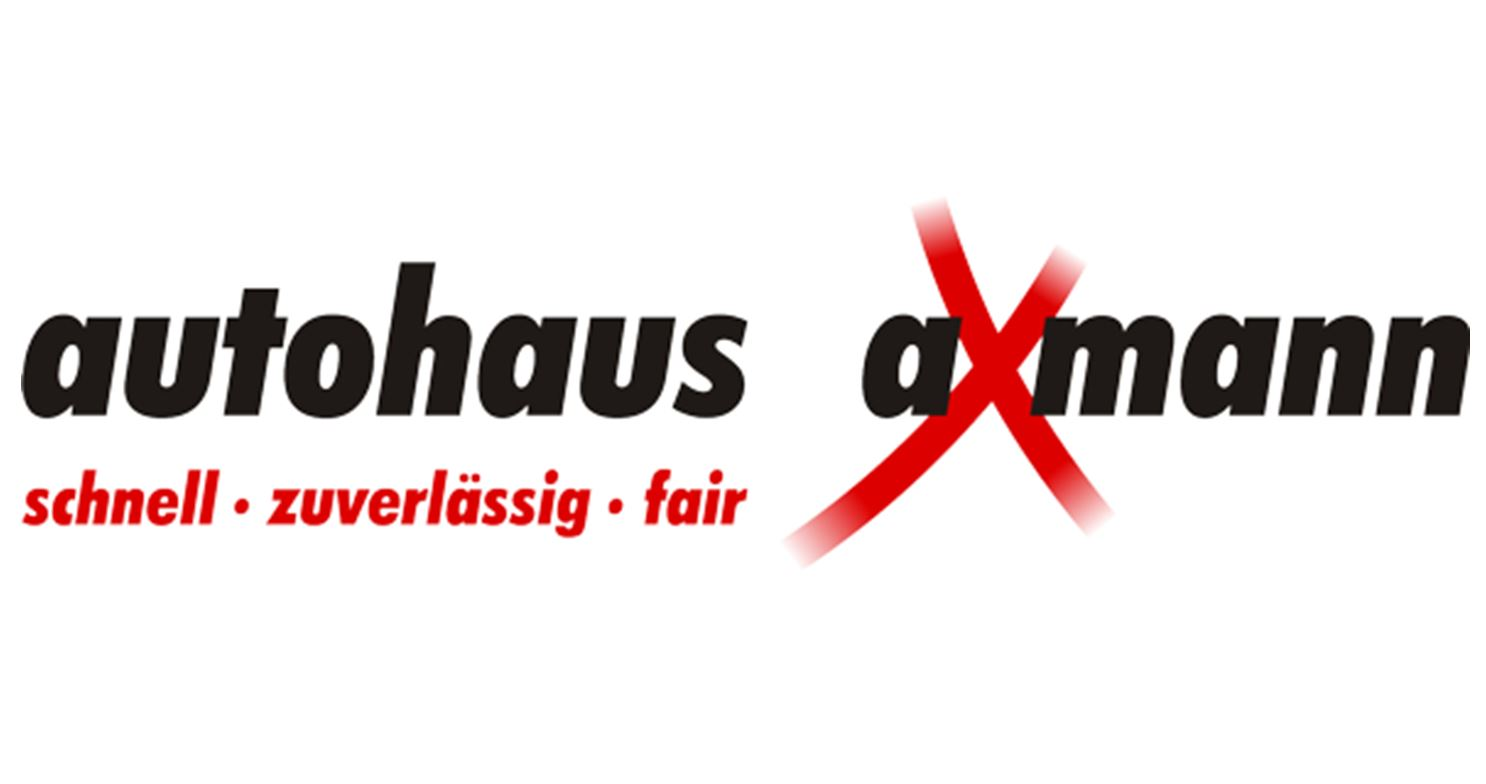 Autohaus Axmann