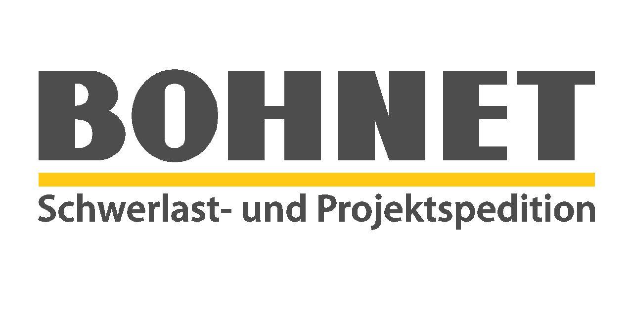 Bohnet Kirchdorf