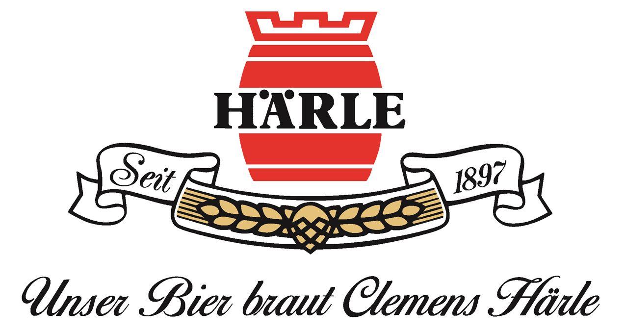 Brauerei Härle