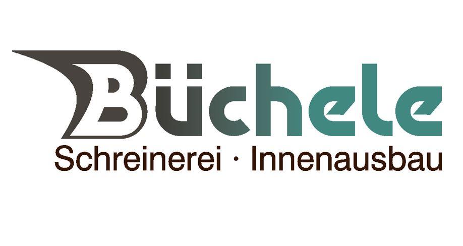 Schreinerei Büchele Kirchberg