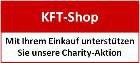 Kreisfeuerwehrtag Erolzheim KFT2015 Shop