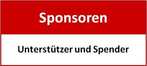 Sponsoren Spender Kreisfeuerwehrtag 2015 Erolzheim Biberach KFT2015