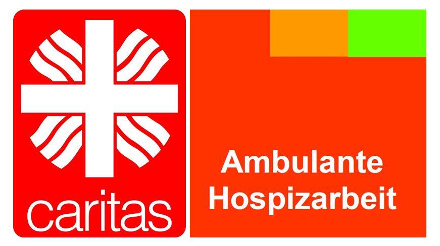 Ambulante Hospizartbeit Caritas KFT2015 Kreisfeuerwehrtag 2015 Erolzheim Biberach