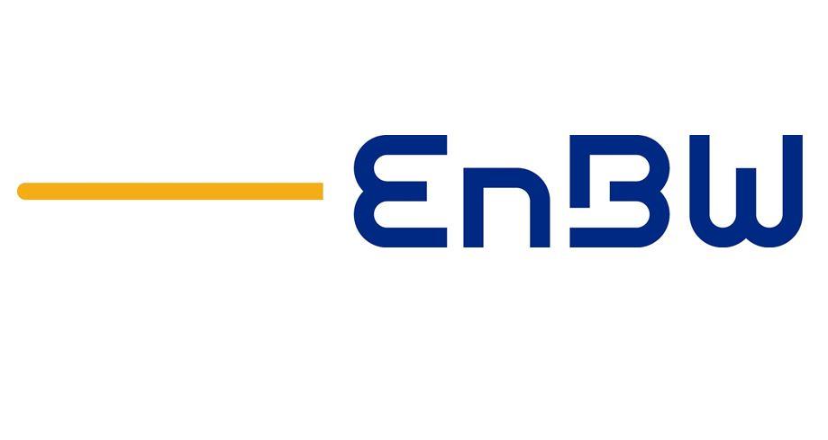 EnBW Energie Baden-Württemberg