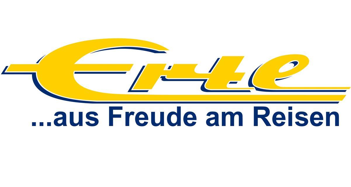 Ertl Reisen