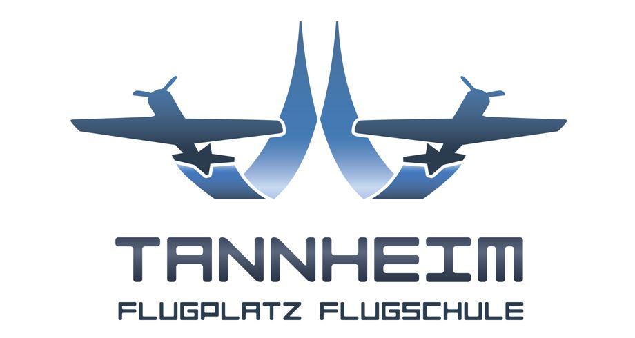 Flugplatz Tannheim