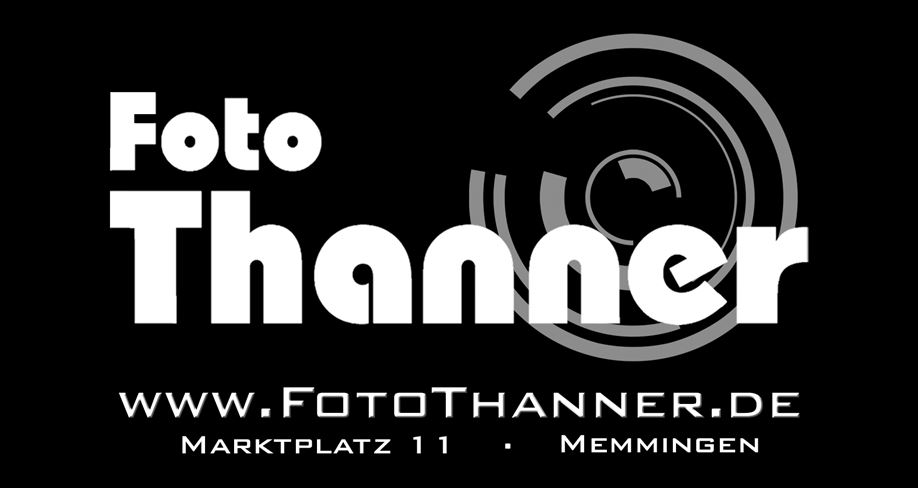 Foto Thanner