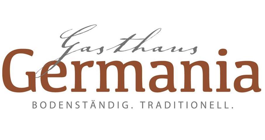 Gasthof Germania Kleinkellmünz