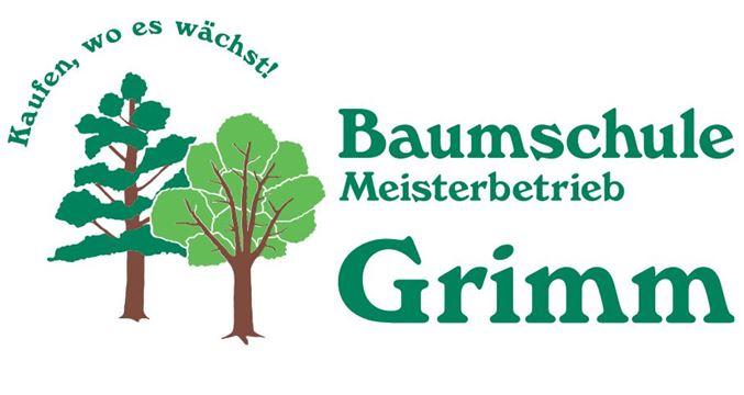Grimm Baumschule