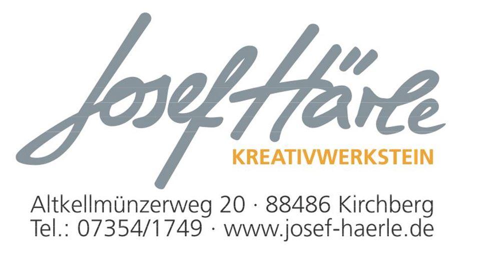 Härle Josef Kreativwerkstein Kirchberg
