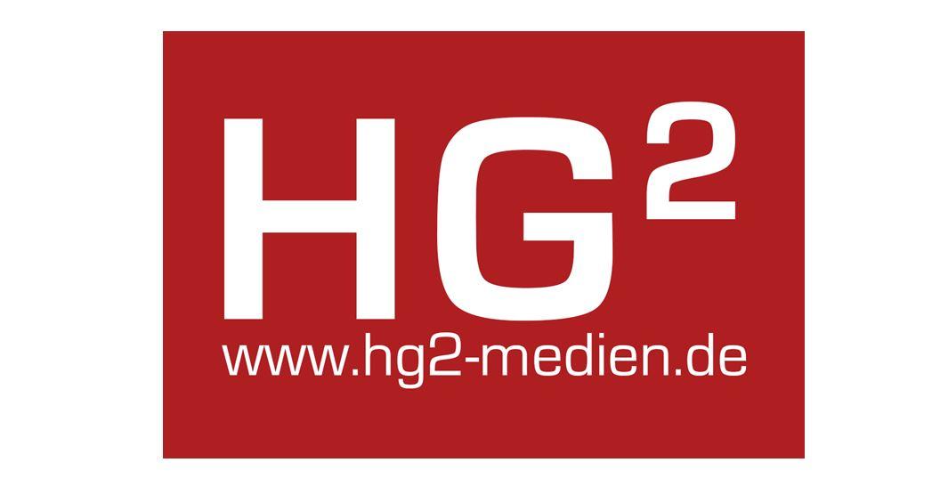 hg2-medien