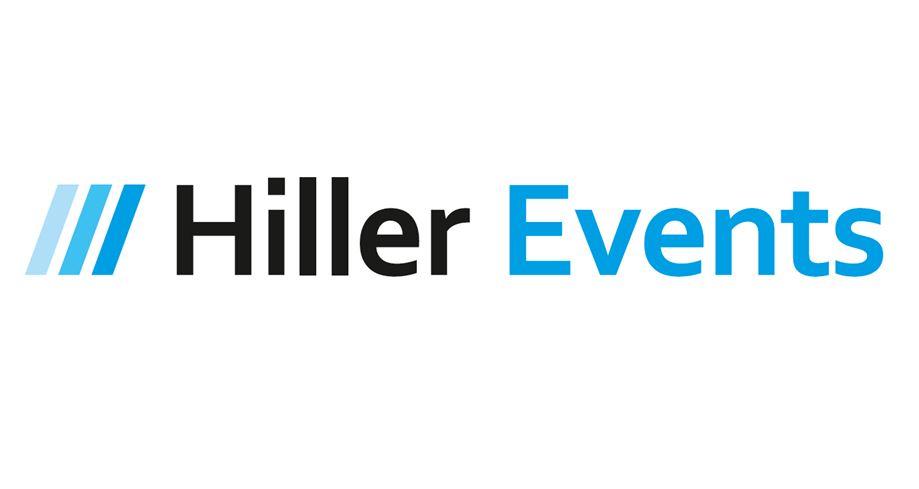 Hiller Events Erolzheim
