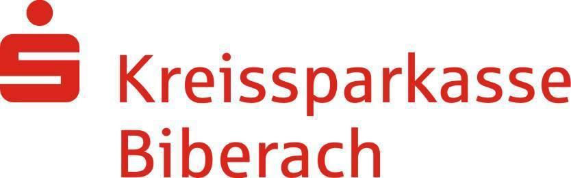 Kreissparkasse Biberach Charity Staffellauf Feuerwehr KFT2015 Kreisfeuerwehrtag 2015 Erolzheim 150 Jahre Freiwillige Feuerwehr Erolzheim Landkreis Biberach