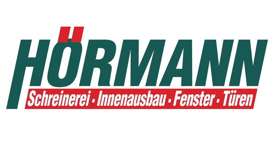 Hörmann Schreinerei