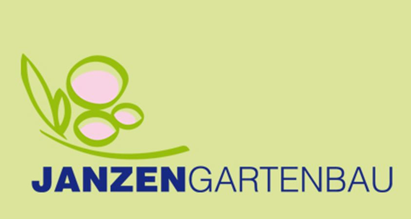 Janzen Gartenbau Kirchdorf