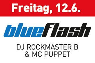 Kreisfeuerwehrtag Erolzheim KFT2015 Programm Freitag