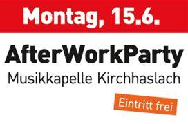 Kreisfeuerwehrtag Erolzheim KFT2015 Programm Montag