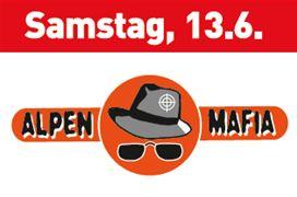 Kreisfeuerwehrtag Erolzheim KFT2015 Programm Samsitag