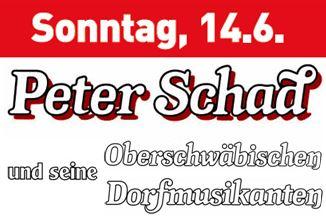 Kreisfeuerwehrtag Erolzheim KFT2015 Programm Sonntag