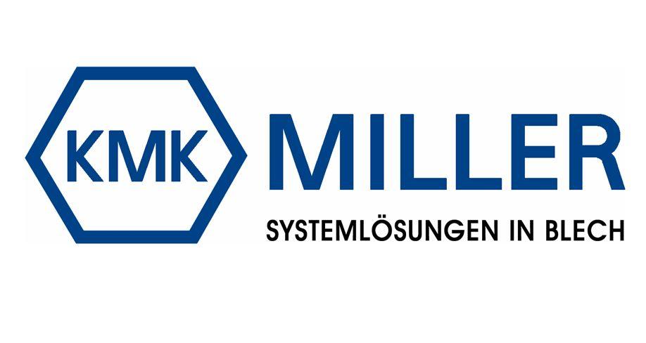 KMK Miller