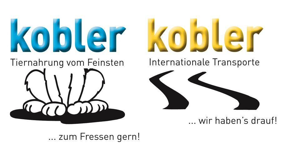Kobler Erolzheim