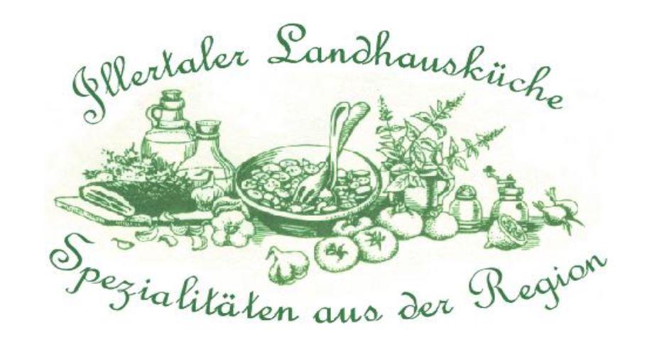 Illertaler Landhausküche