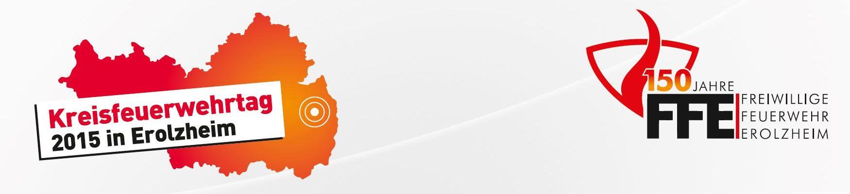 Wettbewerb Leistungsabzeichen Leistungsspange Geschicklichkeitsfahren Maschinisten KFT2015 Kreisfeuerwehrtag 2015 Erolzheim 150 Jahre Freiwillige Feuerwehr Erolzheim Landkreis Biberach