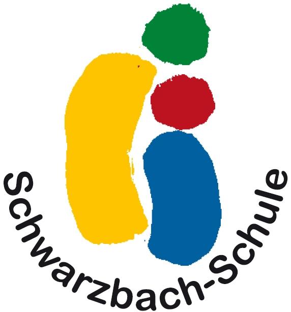 Schwarzbach-Schule KFT2015 Kreisfeuerwehrtag 2015 Erolzheim Biberach