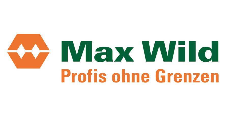 Max Wild Berkheim Illerbachen