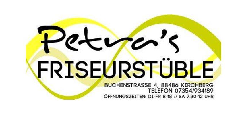Petras Friseurstüble Kirchberg