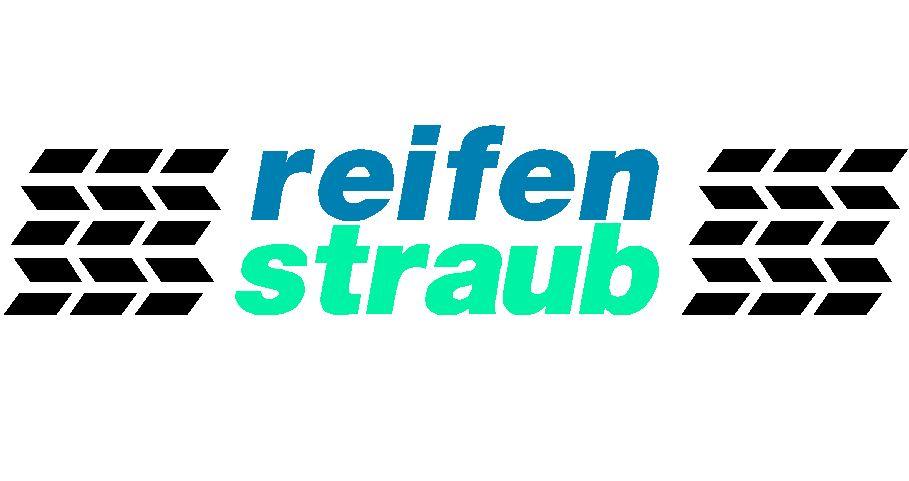 Reifen Straub