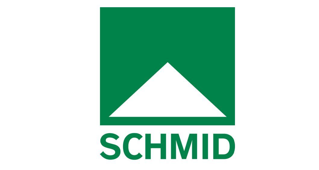 Schmid Bauunternehmen Baltringen