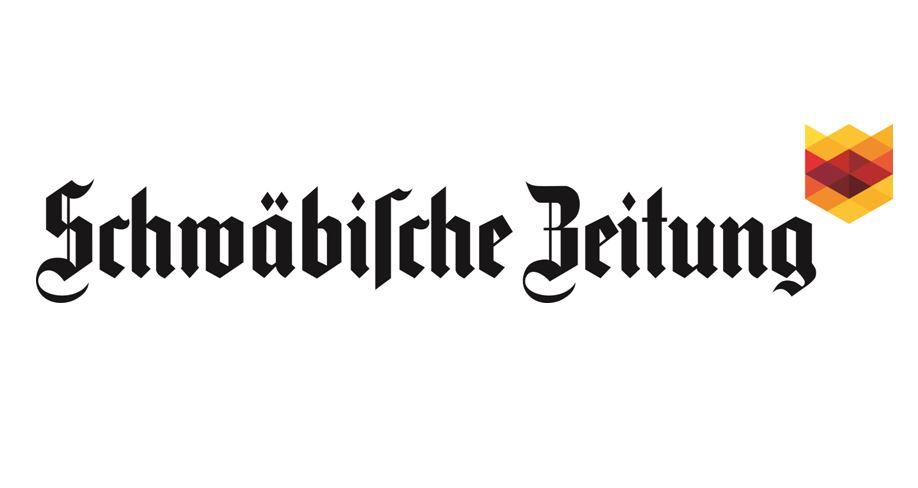 Schwäbische Zeitung