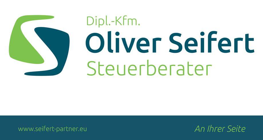 Seifert Oliver Steuerberater Kirchdorf