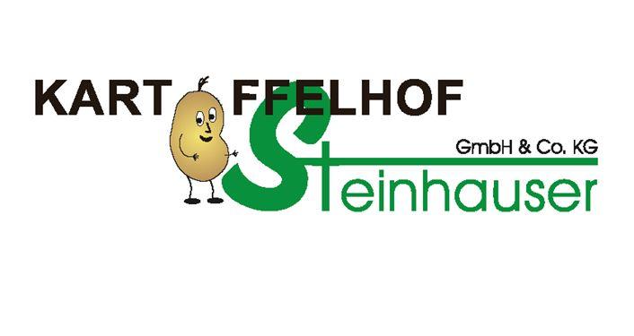 Steinhauser Kartoffelhof Dettingen