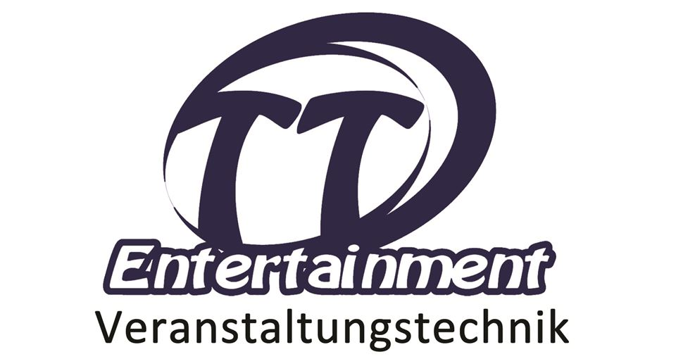 TT-Entertainment