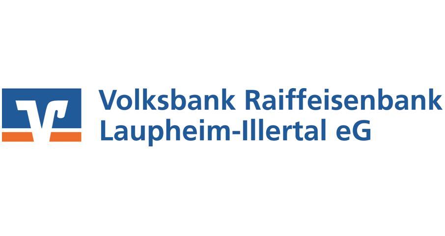 Volksbank Raiffeisenbank Laupheim-Illertal